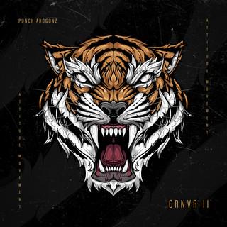 Carnivora 2