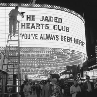You\'ve Always Been Here