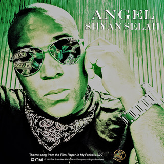 Angel (Theme Song From The Film