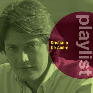 Playlist:Cristiano De André