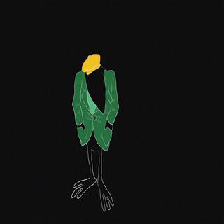 The Mask Speaks, R.I.P. DOOM (Instrumental)