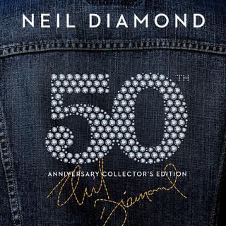 50th Anniversary Collector\'s Edition