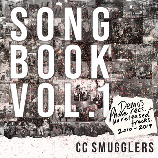 Song Book, Vol. 1