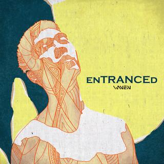 enTRANCEd
