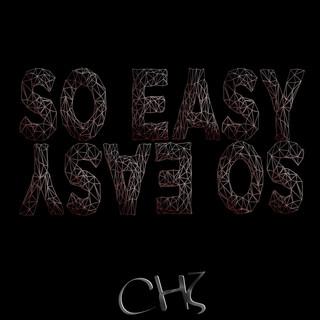 SO EASY