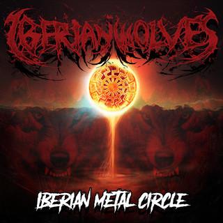 Iberian Metal Circle