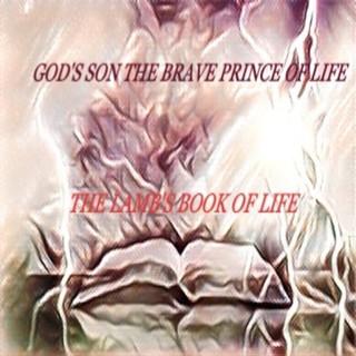The Lamb\'s Book Of Life (Radio Edit)