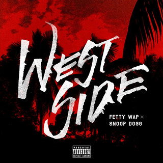 Westside (feat. Snoop Dogg)