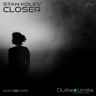 Closer (2020 Rework)