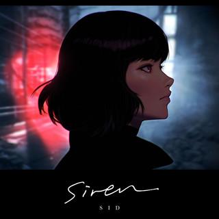 Siren (サイレン)
