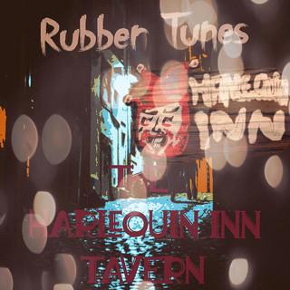 The Harlequin Inn