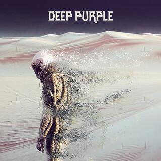 Deep Purple - Whoosh! (呼嘯而至 專輯)