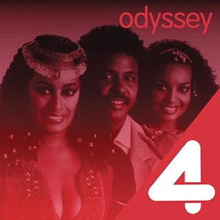 Four Hits: Odyssey