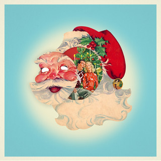 Holiday - Ish (Feat. Dylan Minnette)