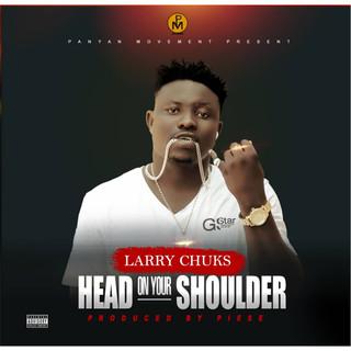 Head On Your Shoulder