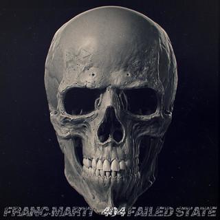 404 Failed State