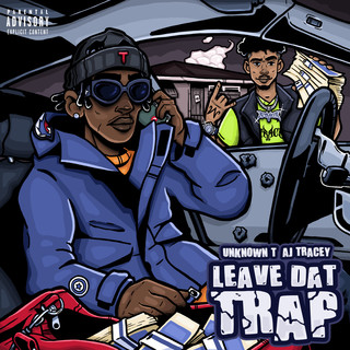 Leave Dat Trap