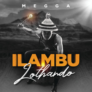 ILambu Lothando