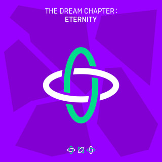 The Dream Chapter:ETERNITY