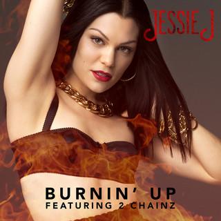 Burnin\' Up