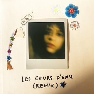 Les Cours D'eau (Remix)