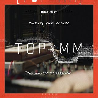 TOPxMM