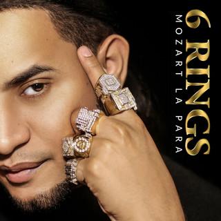 6 Rings
