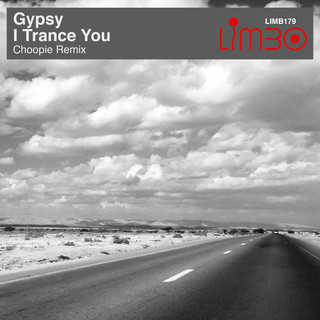 I Trance You (Choopie Remix)