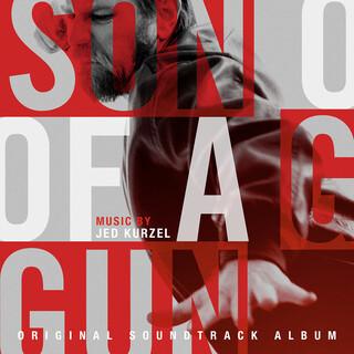 Son Of A Gun (Original Soundtrack Album)