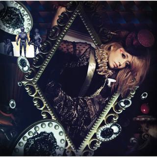 Alice EP (アリスイーピー)