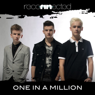 One In A Million (Remix 01)