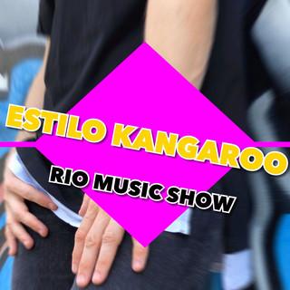 Estilo Kangaroo