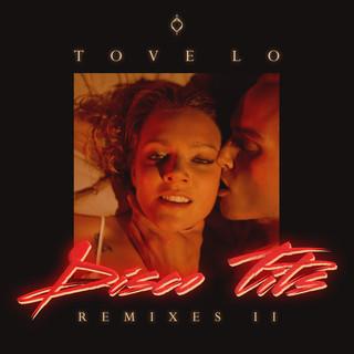 Disco Tits(Remixes II)