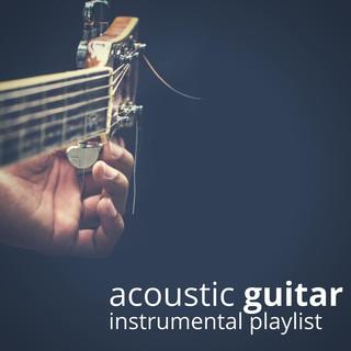 Acoustic Guitar (Instrumental) Playlist