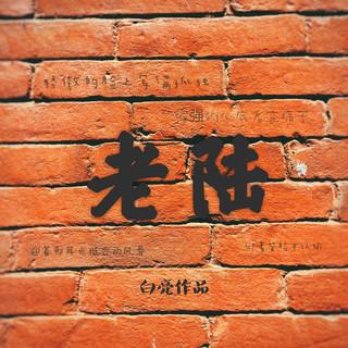老陸 (網易雲音樂)
