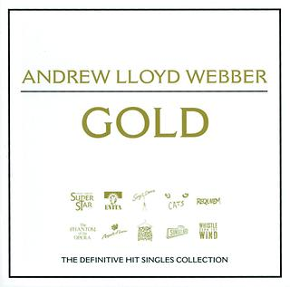 Gold - The Best Of