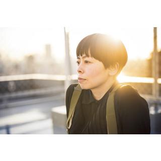 おそい光 / ホイアン (Osoi Hikari / Hoian)
