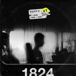 1824 #1