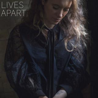 Lives Apart