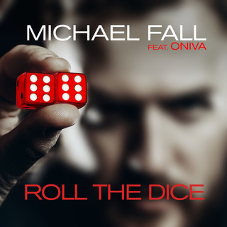 Roll The Dice (Extended Mix)