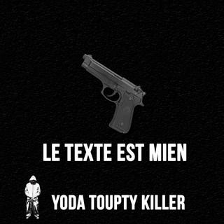 Le Texte Est Mien