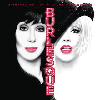 You Haven\'t Seen The Last Of Me (Stonebridge Club (Instrumental) From Burlesque)