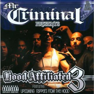 Hood Afiliated 3