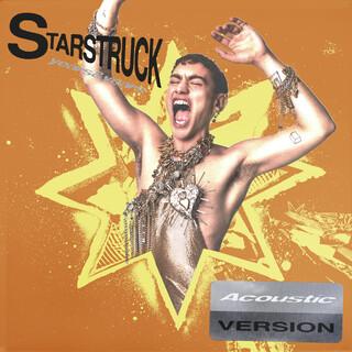 Starstruck (Acoustic)