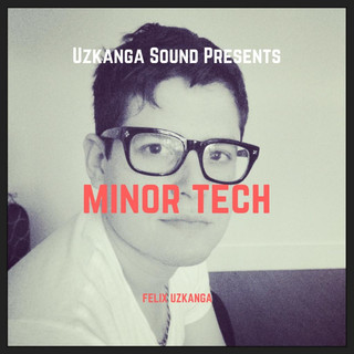 Minor Tech