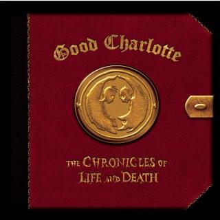 生死狂書 - 死之華版 (The Chronicles Of Life And Death) (Life Art Version)