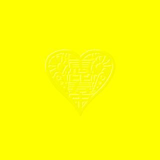 エビ中のユニットアルバム さいたまスーパーアリーナ2015盤 (Ebichuno Unit Album Saitama Super Arena 2015 Ban)