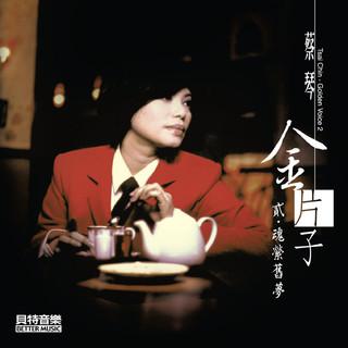 金片子 2 魂縈舊夢