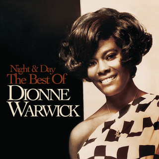Night & Day:The Best Of Dionne Warwick
