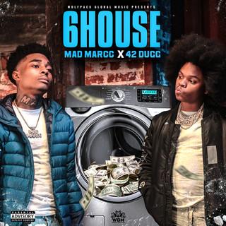 6 House